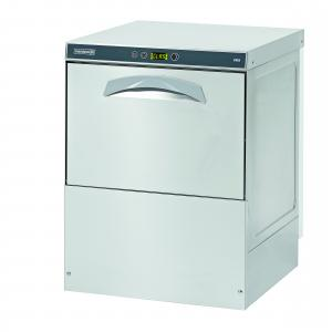 Maidaid C451 Glasswasher